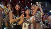 中国好声音:唱的真是一等一的好!不愧是《痒》的原创,厉害
