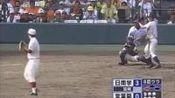 2007年第89回全国高校野球選手権 常葉菊川 vs 日南学園 23 [H.264 360p]—在线播放—优酷网,视频高清在线观看