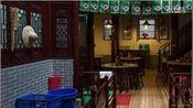 南京·高淳老街~1—在线播放—优酷网,视频高清在线观看