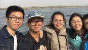 【旅游VLOG·辽宁丹东】为了爬山而没爬上山的丹丹丹东游【重温】