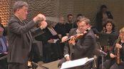 2020.02北德广播易北爱乐乐团、齐默尔曼与吉尔伯特演绎韦伯恩、贝尔格与勃拉姆斯 Gilbert Zimmermann NDR Elbphilharmonie