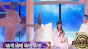 侃侃一首《嘀嗒》北京爱情故事插曲,一个故事,一段回忆