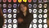 120208 八年前 少女时代 KBS 音乐银行巴黎特辑 《Genie》+《Hoot》+《Gee》+《Mr.Taxi》+《The Boys》+Talk