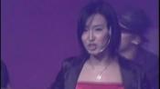 【720P 中字】S#arp - 好极了 (Mnet Showking M 韩流现场精选 2000年)