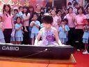 刘宇桐小朋友六一幼儿园演出—在线播放—优酷网,视频高清在线观看