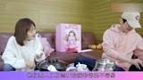 谢娜张杰离婚协议曝光双胞胎女儿由女方抚养本尊现身澄清谣言