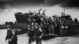 故意向敌人泄露军情,美军用此装备,让20万大军登陆敌人阵地