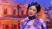 金星吐槽中国父母教育太功利,在幼儿园里,能能拿20个证书!