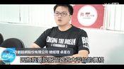 微信群招商独门秘籍,社群+电商怎么玩?