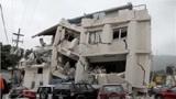四川地区地震频发:震后房子倒塌了,欠银行的房贷还需要还吗?