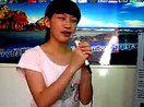 赵明明 Sen1 class 2 Student nr 30
