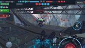 战争机器人 Just五打六CHN(主力不全) - 20200109