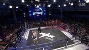【武享吧hula8.net首发】2016年4月10日Max Muay Thai Ultimate 2016—在线播放—优酷网,视频高清在线观看