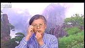 刘素云居士谈自己感应巨大(感觉到一个无底深洞)在等待着不觉醒的人_兼容格式 3GP_35