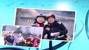 我的妹妹名叫丽水--甜歌(浙江省丽水风景)浙江省丽水风景18