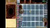 游戏王城之内版31秒060单局最快获胜世界纪录