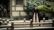 【元白】【白居易|王凯×元稹|胡歌】长夜梦我