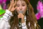 Ariaz - Moonlight Aria - KBS音乐银行19/11/15