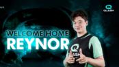 【2020-03-13】雷诺 Reynor 星际2虫族第一视角