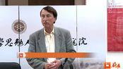 市场中的文学:阿多诺和布迪厄【5集】(Peter V. Zima:其他)