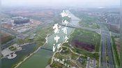 忻州本土MV《故乡有条云中河》正式发布