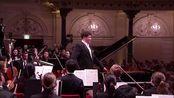 【钢琴】Denis Matsu, 拉赫: 音画练习曲, Op.39 No.2, Rachmaninoff: Etude-Tableaux, Op.39 No.2