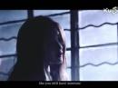 陈僖仪最后遗作影像MV《后备》正式版