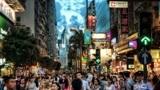 大陆人到香港,为何能被秒认出不是香港人?当地人:这2点一看一个准