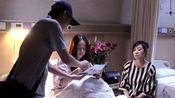 一仆二主:王蓉收到一份离婚协议书,像发疯了一样