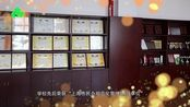 上海教育电视台:上海民办民一中学