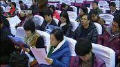 广州:行政审批改革升级 时间缩减600天
