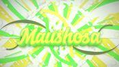 Maushosa Friendtro By. Actural Fx (Thx u!!!!)