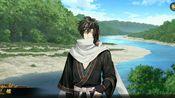 【执剑之刻:樒】剑之章-5