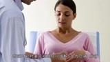 身体出现这些症状提示你可能是患上了肝癌