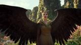 《沉睡魔咒2》关于婚姻的思考,小公主嫁人,玛琳菲森自我怀疑