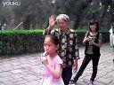 中国遗产日44制作:莲之君子QQ:913876512邮箱:lysyg126.com
