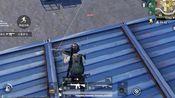 某枪战游戏神仙第一视角,我终于找到了那些没看到人就成盒子的梦魇~~~