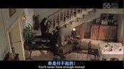 莫妮卡 贝鲁奇  【西西里的美丽传说】  全集精彩片段