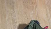 【日常实拍】 h12版口袋6aj6#AJ