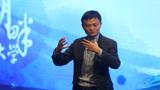 中国慈善榜公布:第一捐了40亿,不是马云,却是这个人!