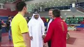 卡塔尔js678.com中国国家队第mg电子游戏技巧一训练