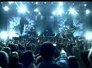 Linkin Park - Breaking the Habit (Live @ iTunes Festival 2011 London)