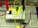 视频: 电路(实验) 自学 自考 入门 初级 基础 视频 教学 教程 046 04