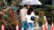 梁静茹老公正式签字离婚,此前前夫赵元同疑似被拍到新恋情?爱真的需要勇气