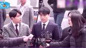 胜利遭索赔15亿韩元,拉面品牌被26名加盟店主联合起诉