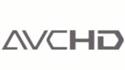 帮同学升级Mac电脑上的Windows系统(AVCHD格式剪辑格式测试)