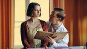 冷门电影推荐:《64号病历》,很多人都没看过,剧情却全程高能!