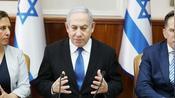 175:2,联合国通过中东无核化决议,美国以色列要抱团对抗全世界