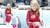 【宅福利】韩国女团饭拍 160505  (FIESTAR)( fancam)—在线播放—优酷网,视频高清在线观看