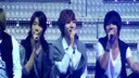 [Daksu20自拍]100123SuperJunior.SuperShowⅡ北京站-OurLove